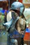 """Выставка """"Королевские игры"""" в музее оружия, Фото: 58"""