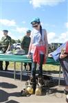 Тульские десантники отмечают День ВДВ, Фото: 11