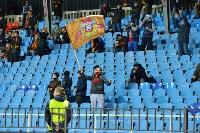 «Арсенал» Тула - «Балтика» Калининград - 1:0, Фото: 24