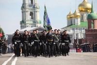 Парад Победы 2018, Фото: 39