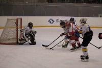Хоккейный турнир EuroChemCup, Фото: 101