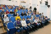 Денис Драгунский в Ясной Поляне, Фото: 7