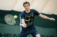 Андрей Кузнецов: тульский теннисист с московской пропиской, Фото: 58