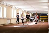 День спринта в Туле, Фото: 6