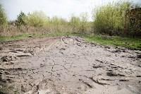 Богородчан затопило канализацией, Фото: 33