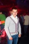 Yoki в Чили-баре, Фото: 22