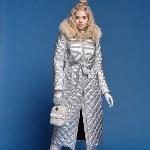 Утепляемся к зиме: выбираем пуховик, куртку или пальто, Фото: 2