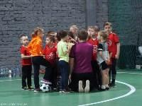 Детские футбольные школы в Туле, Фото: 11