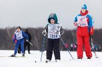 Лыжня России 2016, 14.02.2016, Фото: 59