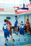 Европейская Юношеская Баскетбольная Лига в Туле., Фото: 7