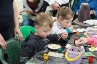 Фестиваль Крапивы - 2014, Фото: 116