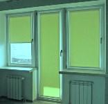 Выбираем пластиковые окна, Фото: 4