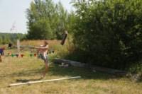 Игры деревенщины, 02.08.2014, Фото: 2