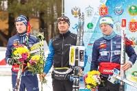 Чемпионат мира по спортивному ориентированию на лыжах в Алексине. Последний день., Фото: 76