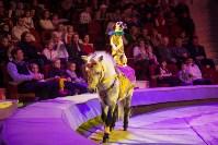 """""""Тайна пирата"""" в Тульском цирке, Фото: 26"""