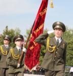 Военно-патриотической игры «Победа», 16 июля 2014, Фото: 8