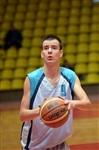 Баскетболисты «Тула-ЩекиноАзот» начали новый сезон    , Фото: 7