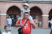 Как в Туле отметили День пряника, Фото: 50