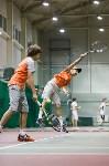 Новогоднее первенство Тульской области по теннису., Фото: 11