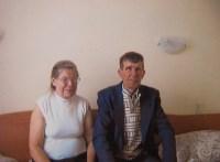 Фото из личного архива Константина Жукова, Фото: 1