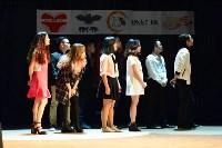 В ТулГУ прошёл вьетнамский фестиваль, Фото: 10