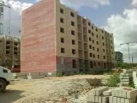 Новый жилой комплекс в Заречье: отличный вариант по доступным ценам, Фото: 6