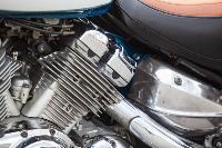 Всемирный день мотоциклиста 2020, Фото: 10
