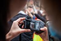 Фестиваль «Национальный квартал» в Туле: стирая границы и различия, Фото: 246