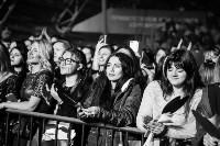 Концерт Димы Билана в Туле, Фото: 84