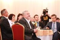 Самым активным тулякам вручили премию «Гражданская инициатива», Фото: 15