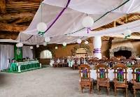 Готовим неповторимую свадьбу: макияж, ведущий, кольца и ресторан, Фото: 16