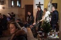 Католическое Рождество в Туле, Фото: 9