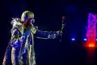 Шоу фонтанов «13 месяцев» в Тульском цирке – подарите себе и близким путевку в сказку!, Фото: 27
