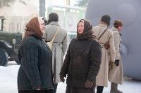 """В Алексине стартовали съемки фильма """"Первый Оскар"""", Фото: 40"""