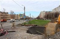 Пересечение ул. М. Горького и ул. Герцена, Фото: 8