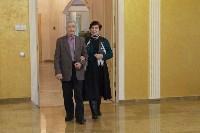 Фото пресс-службы правительства Тульской области, Фото: 18
