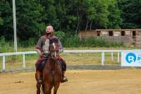 В Туле прошел народный фестиваль «Дорога в Кордно. Путь домой», Фото: 67