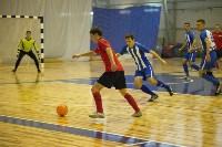 Чемпионат Тульской области по мини-футболу., Фото: 14