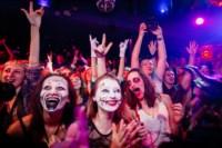 Хэллоуин-2014 в Премьере, Фото: 60
