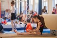 Первенство ЦФО по спортивной гимнастике, Фото: 94