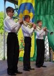 Фестиваль детского творчества «Курочка Ряба». 14 мая 2016 года, Фото: 5