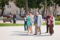Александр Проханов в Туле, Фото: 28