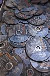 Месяц электроинструментов в «Леруа Мерлен»: Широкий выбор и низкие цены, Фото: 20