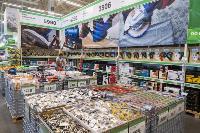 Месяц электроинструментов в «Леруа Мерлен»: Широкий выбор и низкие цены, Фото: 8