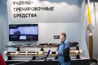В тульском КБП открылся новый корпус центра подготовки специалистов, Фото: 17