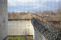 Белевский тюремный замок, Фото: 18