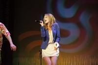 Мисс Студенчество-2013, Фото: 69