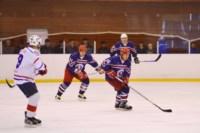 Легенды советского хоккея в Алексине., Фото: 66