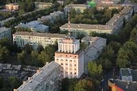 Освящение Новомосковска, 28.08.2015, Фото: 10