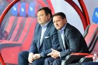 «Динамо» Москва - «Арсенал» Тула - 2:2., Фото: 9